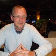 Mart Schreiber