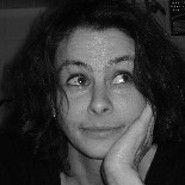 Martina Baumbach