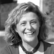 Martina Naubert