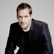 Matthias Meyer Lutterloh