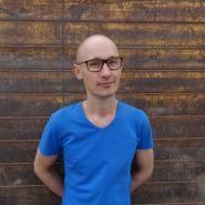 Matthias Senkel