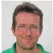 Matthias Weinert