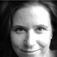 Melanie Freudenberger