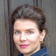 Melanie Levensohn