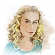 Melanie Schreer