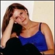Melinda Mumm