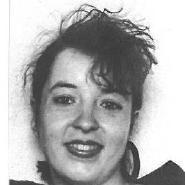 Melissa Galldony