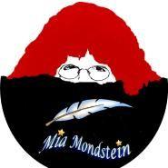 Mia Mondstein