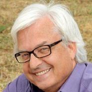 Michael Geigenberger