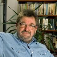 Michael H Schenk