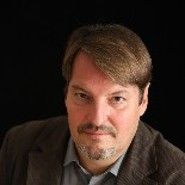 Michael Kurfer