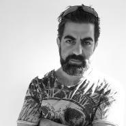 Michael Merhi