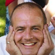 Michael Metzner