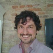 Michael Petrowitz