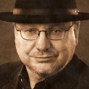 Michael Striss