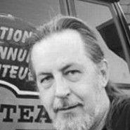 Michael Stuhr