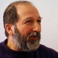 Michael Wanner