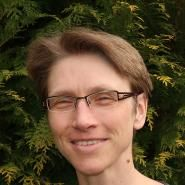 Michaela Göhr