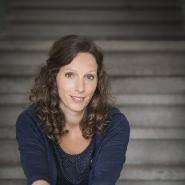 Michaela Holzinger