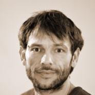 Mike Engel