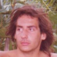 Mike Loewenrosen