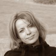 Mira Bergen