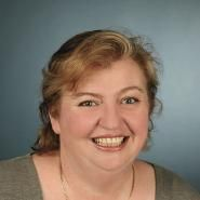 Miranda Rathmann