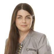 Miriam Pharo