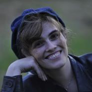 Miriam Rademacher