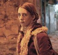 Miriam Sachs