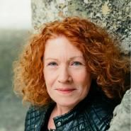 Monika Bittl