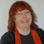 Monika Molitor