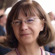 Monika Prechel