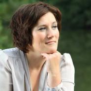 Nadine Herberger