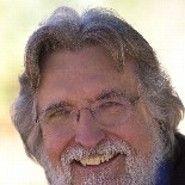 Neale Donald Walsch