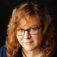 Nicole Brausendorf