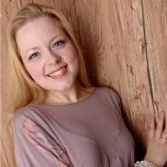 Nicole Lungeanu