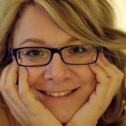 Nicole Makarewicz