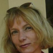 Nina Petrick