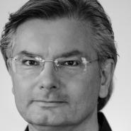 Olaf Jahnke