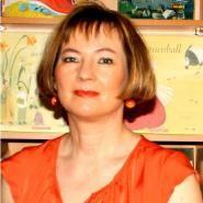 Paula Dreyser