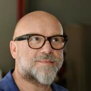 Peter Goldammer