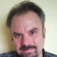 Peter J. Scholz