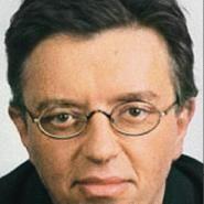 Peter Kimeswenger