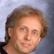 Peter Märkert