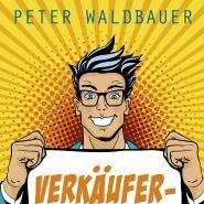 Peter Waldbauer