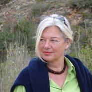 Petra Dalquen
