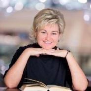 Petra Renée Meineke