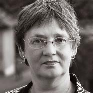 Puntschart Ulla