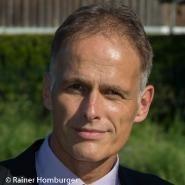 Rainer Homburger